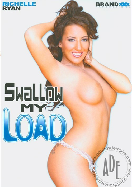 Swallow My Load Video 46