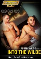 Into the Wilde Porn Movie