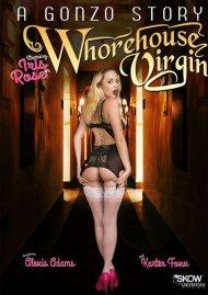 Gonzo Story, A: Whorehouse Virgin Porn Movie