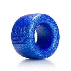 Ox Balls T Ball Stretcher - Blueballs Sex Toy