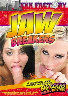 Jaw Breakers Porn Video
