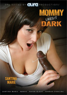 Mommy Likes It Dark Porn Movie