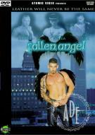 Fallen Angel Porn Movie