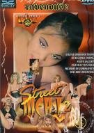 Street Meat 2 Porn Movie