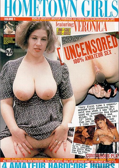 Adult Videos Leisure Time Entertainment Porn Videos