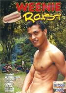 18 Today International #12: Weenie Roast Porn Movie