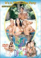Ebony Muff Divers 2 Porn Movie