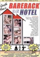 Bareback Hotel Porn Movie