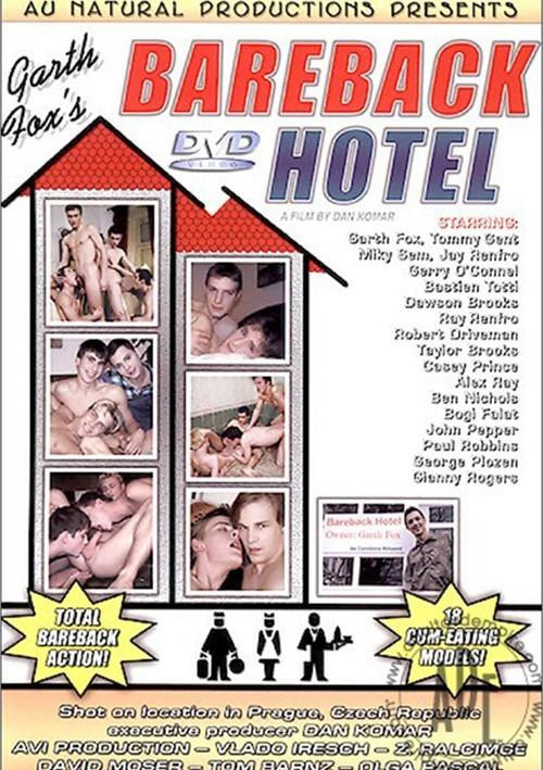 Gay Dvd Video 50