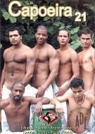 Capoeira 21 Porn Movie