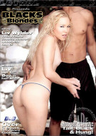 Blacks In Blondes 2 Porn Movie