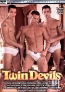 Twin Devils Porn Movie