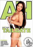 Tailgate Porn Movie