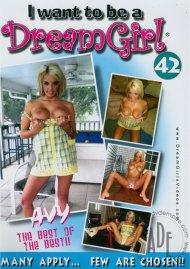 I Want to Be a Dream Girl 42 Porn Video