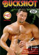 Minute Man Series 18 Porn Movie