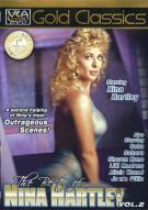 Best of Nina Hartley Vol. 2, The Porn Movie