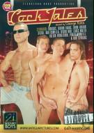Cock Tales Porn Movie