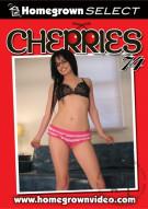 Cherries 74 Porn Movie