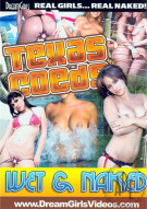 Texas Coeds Wet & Naked Porn Movie