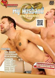 My Husband Is Gay Porn Video
