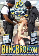 Monsters Of Cock Vol. 66 Porn Movie