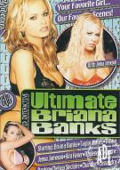 Ultimate Briana Banks Porn Movie