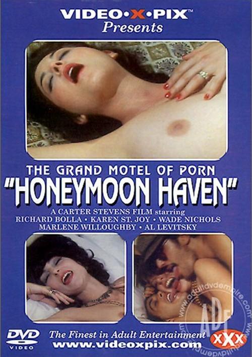 porno-film-medoviy