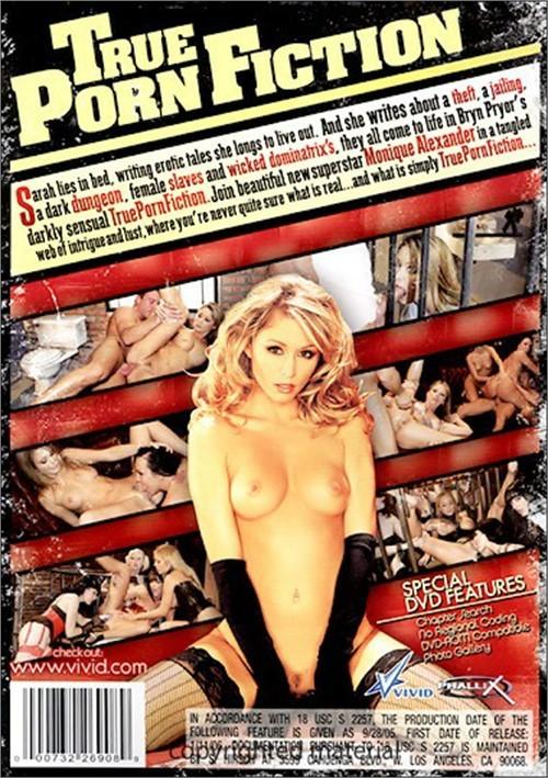 forum-prostitutki-perm