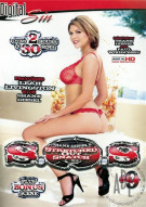 S.O.S.: Stretched Out Snatch #9 Porn Movie
