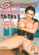 Bodacious Ta-Ta's 3 Porn Video