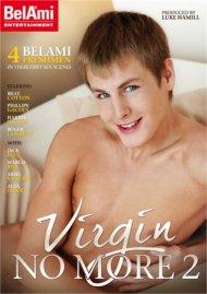 Virgin No More 2 Porn Movie