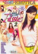 Little Pussies 2 Porn Movie