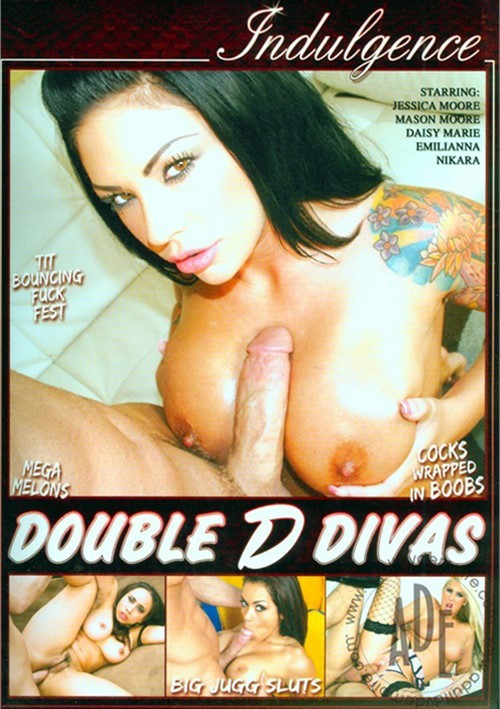 D boobsvilles скачать double divas2