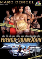 French Connexion (French) Porn Video