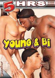 Young & Bi Porn Video