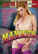 Mamacitas Porn Movie