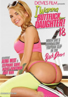 I Wanna Buttfuck Your Daughter 18 Porn Movie