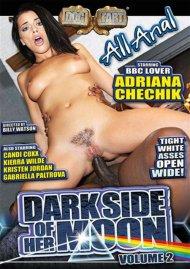 Dark Side Of Her Moon 2 Porn Movie