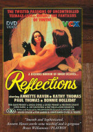 Reflections Porn Video