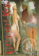 Flesh Walker Porn Movie