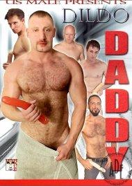 Dildo Daddy Porn Video