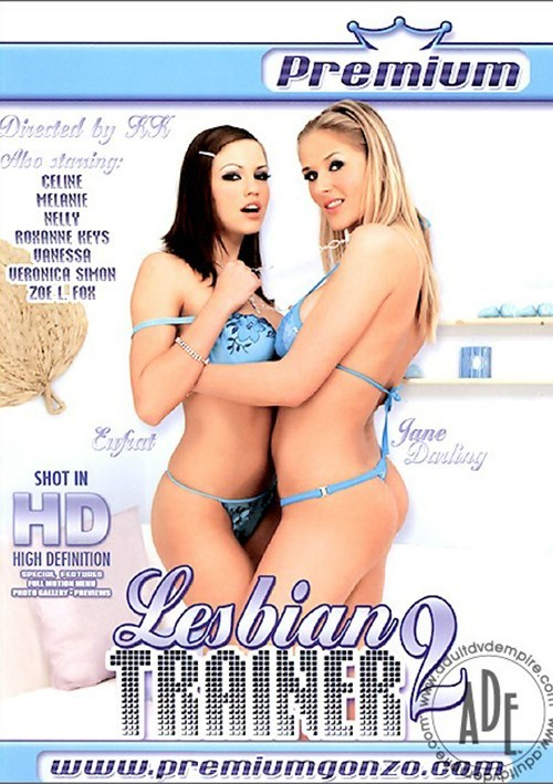 Used Lesbian Dvd For Sale 51