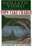 Tops Take Charge Porn Movie
