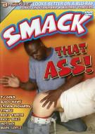 Smack That Ass! Porn Movie