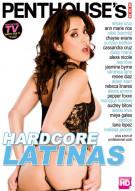 Hardcore Latinas Porn Movie