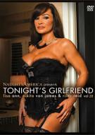 Tonights Girlfriend Vol. 28 Porn Movie