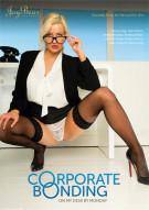 Corporate Bonding Porn Movie