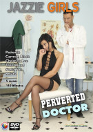 Perverted Doctor Porn Video
