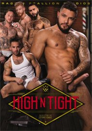 High n Tight Porn Movie