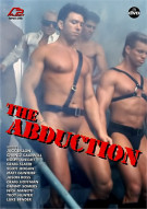 Abduction, The Porn Movie